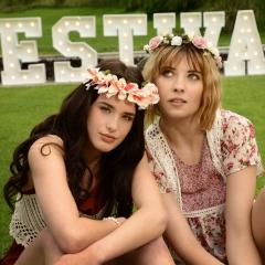 Festival-Kitley-Girls
