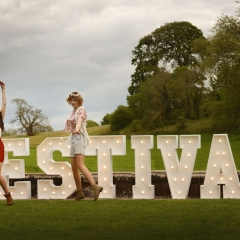 Festival-Kitley-House