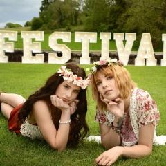 Festival-Kitley