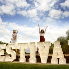 FestivalKitley