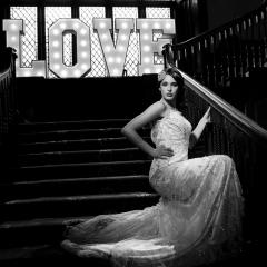 LOVE-kitley-5