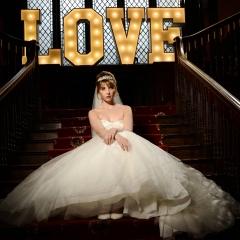 LOVE-kitley-7