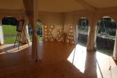 Shilstone House Weddings